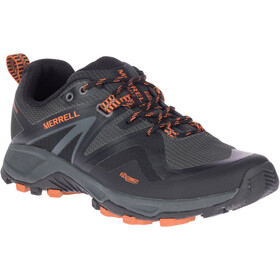 Merrell MQM Flex 2 GTX Chaussures Homme, burnt/granite